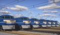 機関車群 (19)