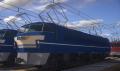 機関車群 (21)