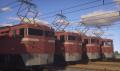機関車群 (22)