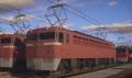 機関車群 (24)