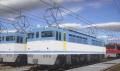 機関車群 (27)