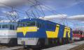 機関車群 (28)