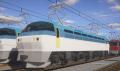 機関車群 (30)