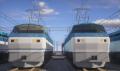 機関車群 (31)