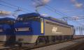 機関車群 (34)