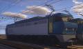 機関車群 (35)