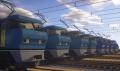機関車群 (36)