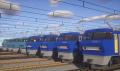 機関車群 (37)