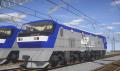機関車群 (38)