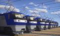 機関車群 (41)