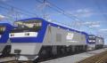 機関車群 (43)