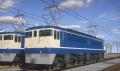 機関車群 (44)