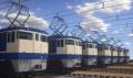 機関車群 (45)