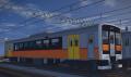 E130 (6)