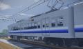 JRW223 (4)