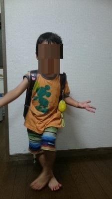 s_DSC_2569.jpg
