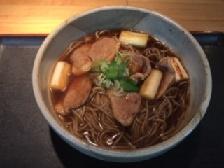 そばIMG_1392 (002)