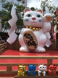 招き猫IMG_1443 (002)