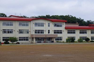 帯広市稲田小1408 (2)