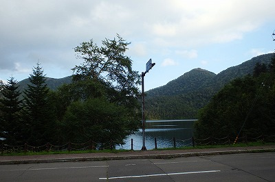 然別湖1508 (13)