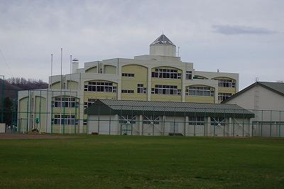 本別高校1605 (19)