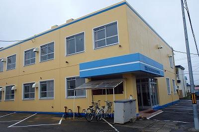 帯広調理師学校1408 (4)
