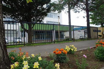 清水高校1708 (4)