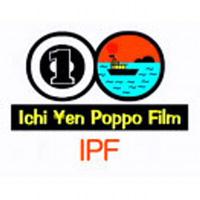 ichienpoppofilm