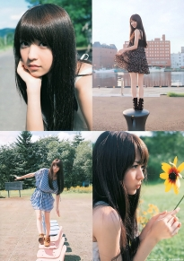 aizawa_rina_g056.jpg