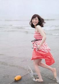 arai_erina_g003.jpg