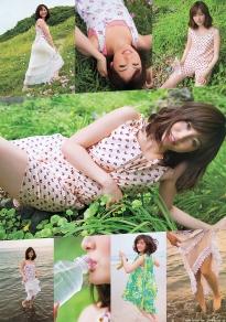 arai_erina_g004.jpg