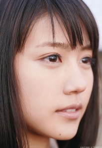 arimura_kasumi_g036.jpg