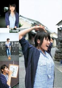 arimura_kasumi_g037.jpg