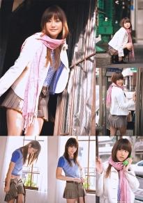 asakura_mina_g006.jpg
