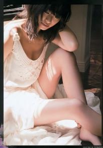 eikura_nana_g012.jpg