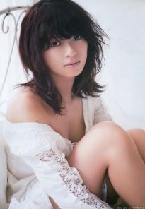eikura_nana_g014.jpg