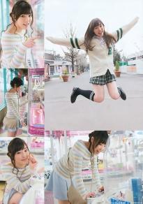 fukumura_mizuki_g011.jpg