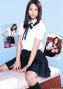 furuhata_nao_g007.jpg