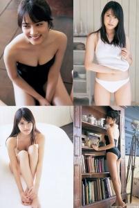 iriyama_anna_g006.jpg
