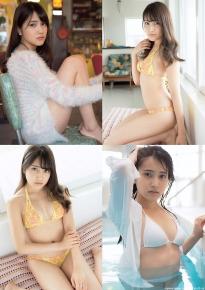 iriyama_anna_g008.jpg