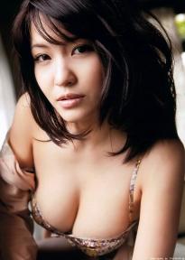 kishi_asuka_g001.jpg
