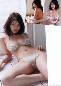kishi_asuka_g002.jpg