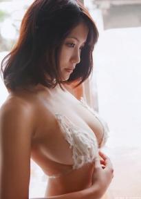 kishi_asuka_g003.jpg