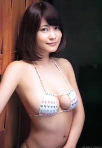 kishi_asuka_g004.jpg