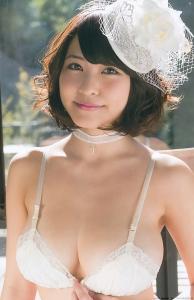 kishi_asuka_g006.jpg