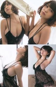 kishi_asuka_g007.jpg