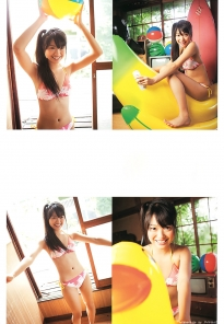 kitahara_rie_g044.jpg