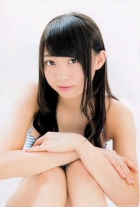kizaki_yuria_g009.jpg
