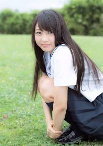 kizaki_yuria_g012.jpg