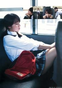 koike_rina_g245.jpg